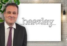 paul sterckx beazley