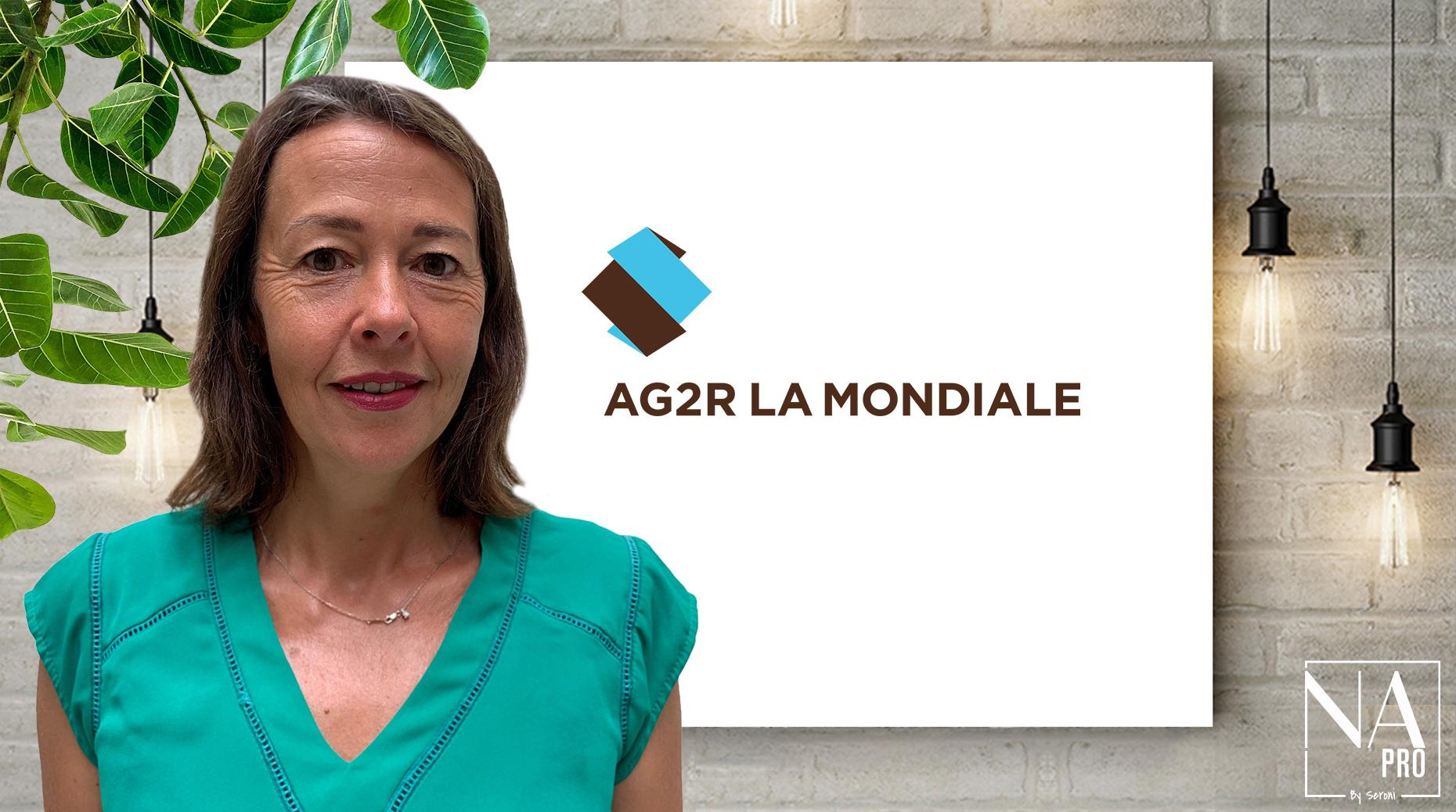 Pascale Soyeux