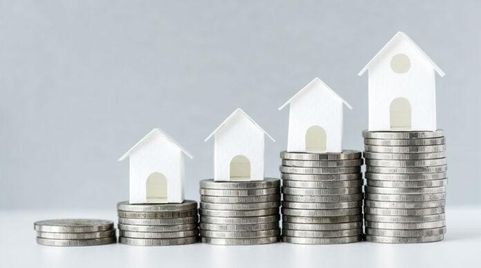Primes biens immobilier