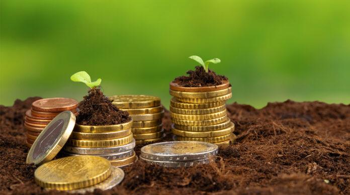 financement vert