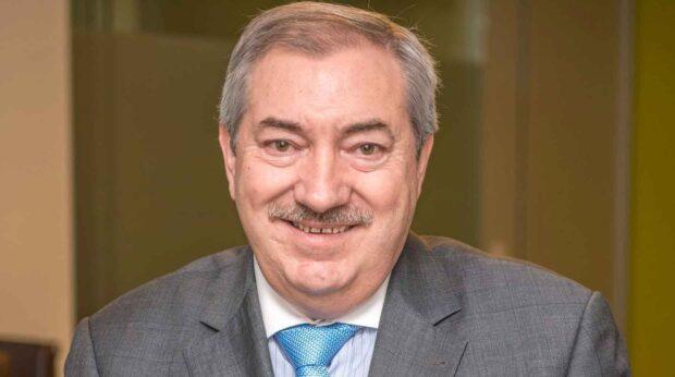 Ageas France: Alain Régnault quitte la direction générale