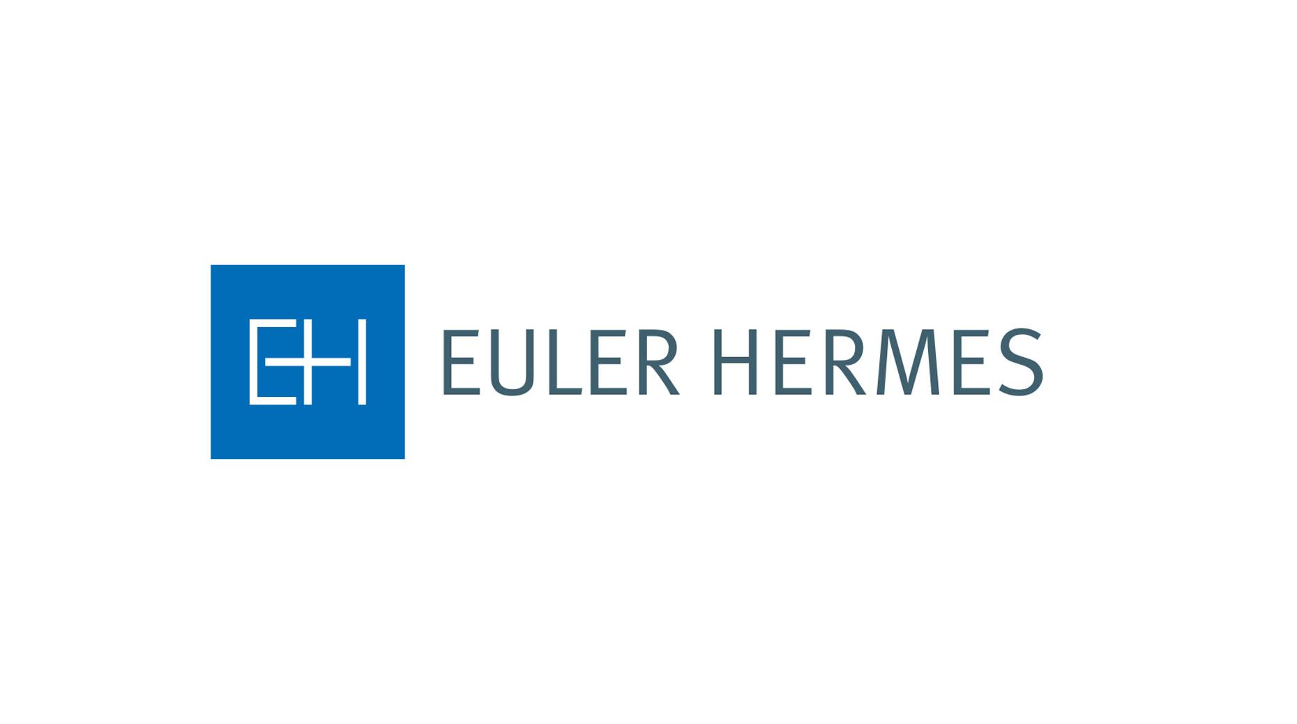 EULER HERMES FRANCE