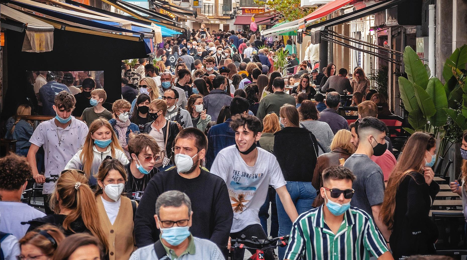 Santé : Recul de la part des dépenses prises en charge par les ocam