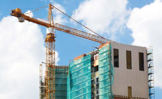 Assurance construction : La FFA craint un nouveau SFS