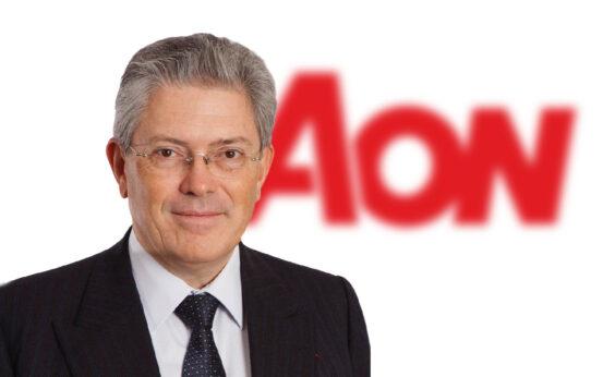 Courtage : Robert Leblanc prend la présidence d'Aon EMEA