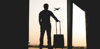 Assistance voyage