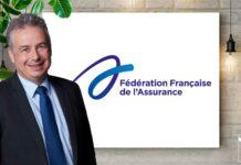 Thomas Béhar est le nouveau président de la commission économique et financière de la FFA