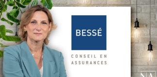 Isabelle Mesnier Bessé