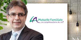 Bernard Altariba La Mutuelle Familiale