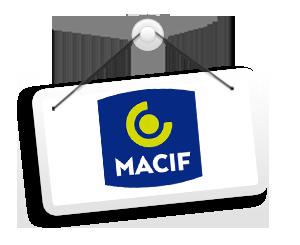 panneau_macif