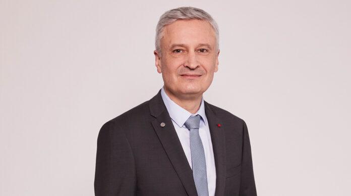 Marc Leclère
