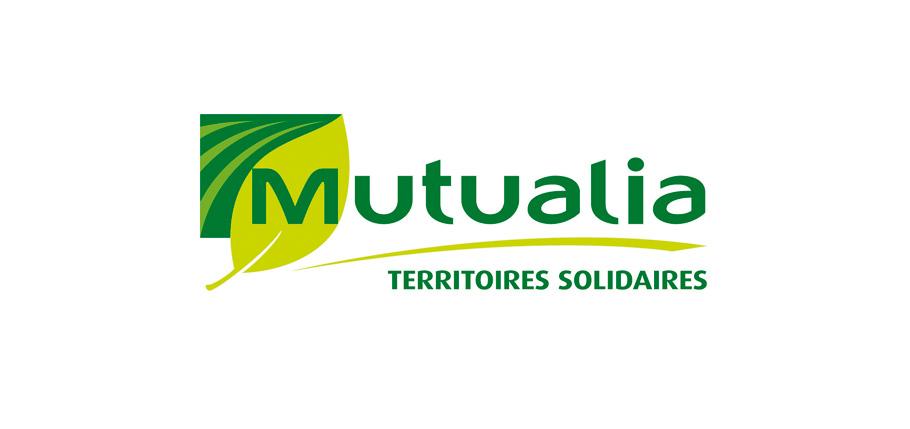 Logo de Mutualia