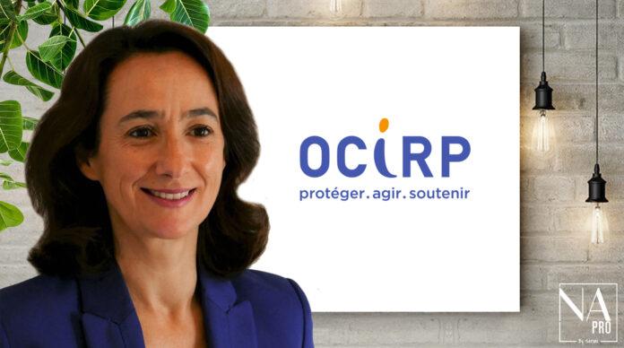 Sophie Etchegoyen Ocirp
