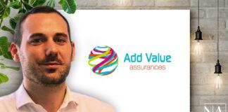 nathan braud add value