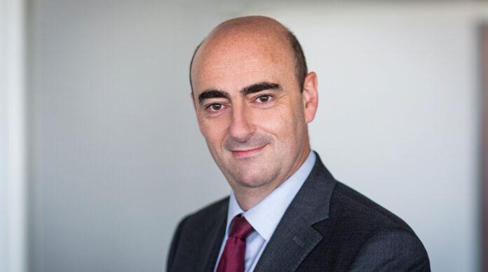 Fabrice Heyriès