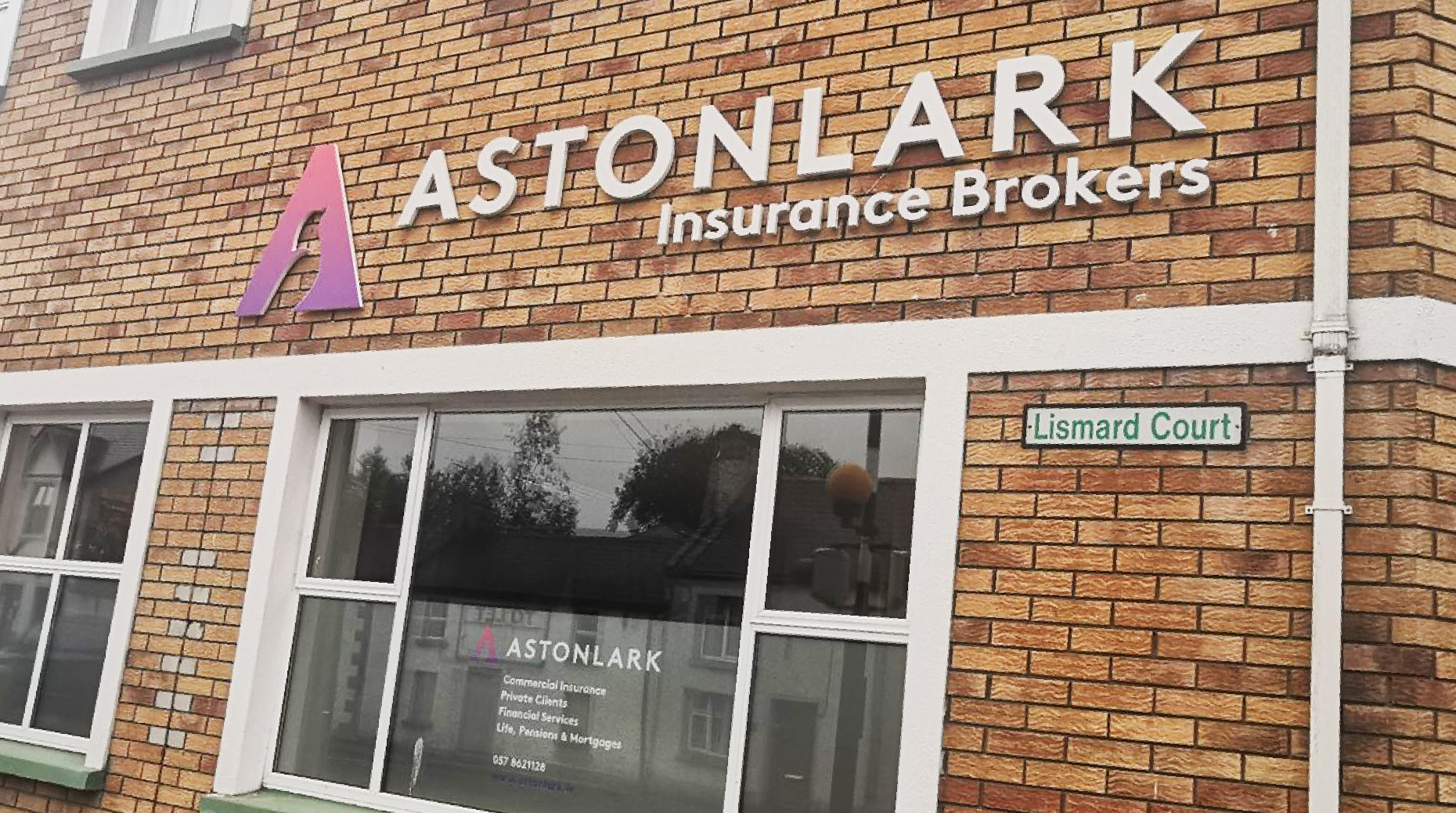 Courtage / Royaume-Uni : Howden s'offre Aston Lark