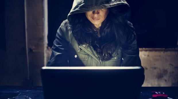 Cyber Assurance : Un partenariat lyonnais paie les rançons
