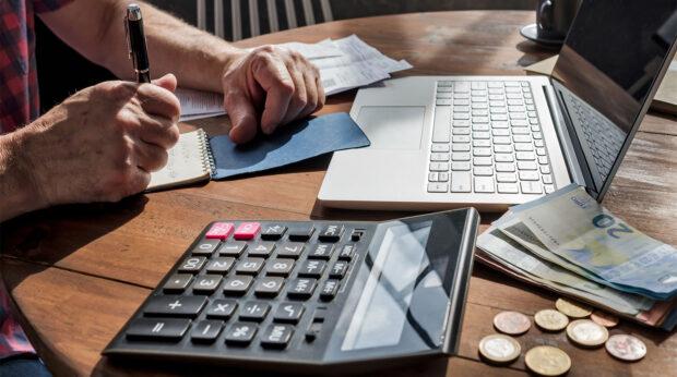 Optimisation fiscale : Les Français encore trop peu informés