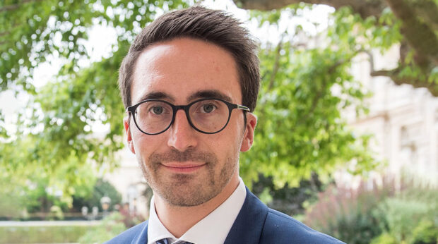 PLFSS 2022 : Thomas Mesnier détaille les amendements à venir