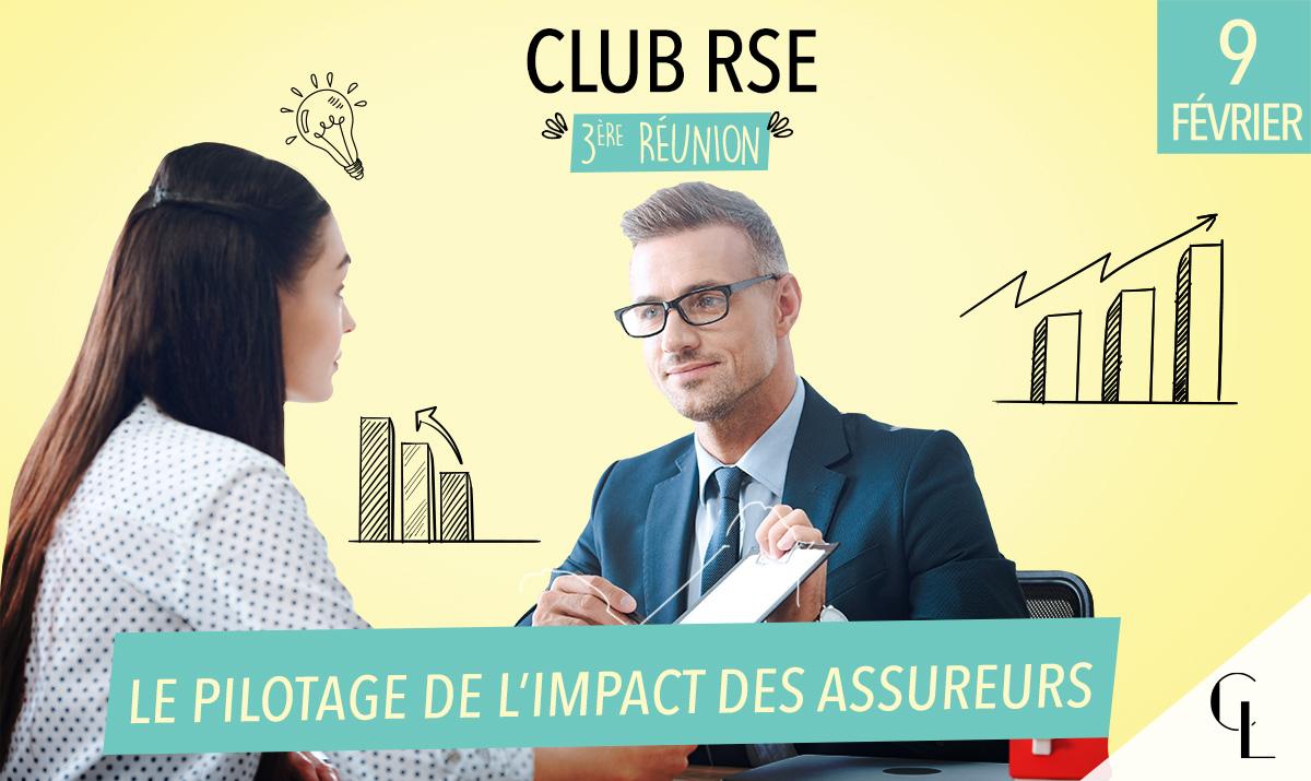 Club RSE