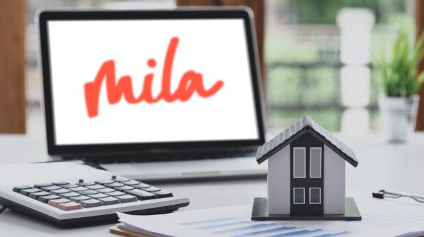 Assurtech : Mila obtient son agrément d'assureur