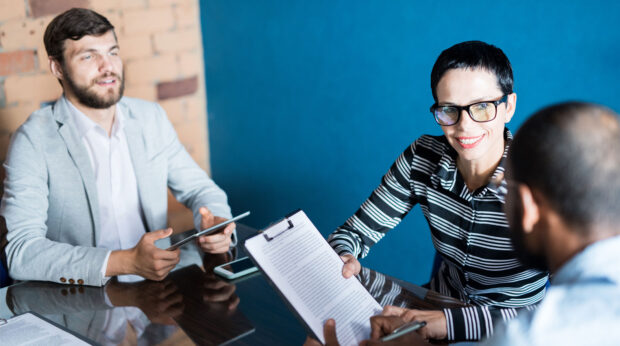 Start-up : CNP Assurances investit dans MiTrust