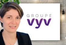 Cécile Lassus-Carrois Vyv