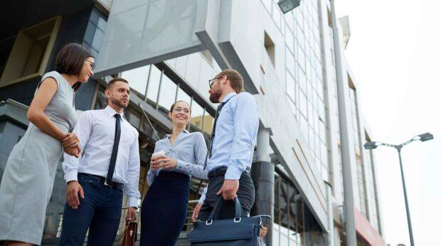 Agents généraux: La CFDT première force chez les salariés